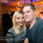 2014-12-25_kingsincastle_116